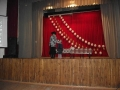 kazaki-2013-rozhdestvenskie-chteniya-04