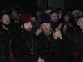 kazaki-2013-rozhdestvenskie-chteniya-06