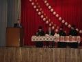 kazaki-2013-rozhdestvenskie-chteniya-09