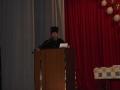kazaki-2013-rozhdestvenskie-chteniya-11