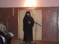 kazaki-2013-rozhdestvenskie-chteniya-13