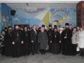 kazaki-2013-rozhdestvenskie-chteniya-14