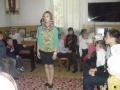 Конкурс православно-патриотической песни и поэзии