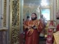el-eparhy_2013_krivopolanye_arh_sl_panteleimon_004