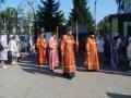 el-eparhy_2013_krivopolanye_arh_sl_panteleimon_011