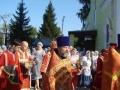 el-eparhy_2013_krivopolanye_arh_sl_panteleimon_013