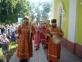 el-eparhy_2013_krivopolanye_arh_sl_panteleimon_024