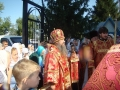 el-eparhy_2013_krivopolanye_arh_sl_panteleimon_025