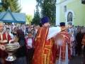 el-eparhy_2013_krivopolanye_arh_sl_panteleimon_026