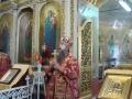 el-eparhy_2013_krivopolanye_arh_sl_panteleimon_029
