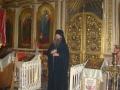 el-eparhy_2013_krivopolanye_arh_sl_panteleimon_033