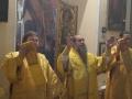 lebedyan-2013-bozhestvennaya-liturgiya-v-preobrazhenskom-xrame-01
