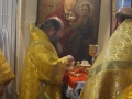 lebedyan-2013-bozhestvennaya-liturgiya-v-preobrazhenskom-xrame-02