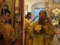 lebedyan-2013-bozhestvennaya-liturgiya-v-preobrazhenskom-xrame-03