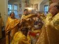 lebedyan-2013-bozhestvennaya-liturgiya-v-preobrazhenskom-xrame-04