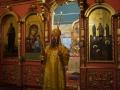 lebedyan-2013-bozhestvennaya-liturgiya-v-preobrazhenskom-xrame-05