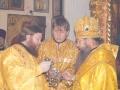 lebedyan-2013-bozhestvennaya-liturgiya-v-preobrazhenskom-xrame-06