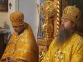 lebedyan-2013-bozhestvennaya-liturgiya-v-preobrazhenskom-xrame-07