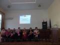 lebedyan-2013-konf-01