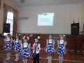 lebedyan-2013-konf-02