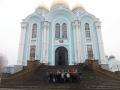 el-eparhy_lebedyan_shkolniki_moshi_tihona_zadonskogo_03