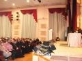 lebedyan-2013-vstrecha-s-andreem-kuraevym-02