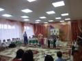 lebedyan-2013-pokrovskie-posidelki-u-doshkolyat-01