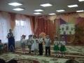 lebedyan-2013-pokrovskie-posidelki-u-doshkolyat-02