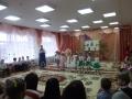 lebedyan-2013-pokrovskie-posidelki-u-doshkolyat-03