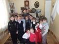 lebedyan-2013-poseshhenie-muzeya-russkogo-byta-03