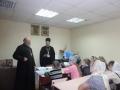 el_eparhy_lebedyan_uroki_prep_sergia_04
