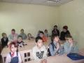 el_eparhy_lebedyan_uroki_prep_sergia_05