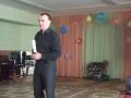 lebedyan-2014-duhovnaya-gostinaya-04