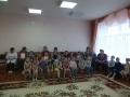 lebedyan-2014-konkurs-chtecov-03