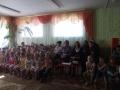 lebedyan-2014-nedelya-pravoslavnoj-kultury-02