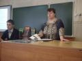 lebedyan-2014-pravoslavnye-chteniya-01