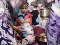 lebedyan-2014-detskij-dom-kazanskij-sobor-05