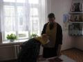 lev-tolstoj-2013-duxovnoe-okormlenie-bolnicy-01