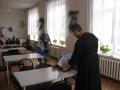 lev-tolstoj-2013-duxovnoe-okormlenie-bolnicy-02