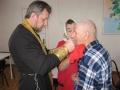lev-tolstoj-2013-duxovnoe-okormlenie-bolnicy-04