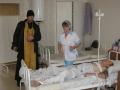 lev-tolstoj-2013-duxovnoe-okormlenie-bolnicy-05