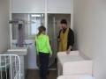 lev-tolstoj-2013-duxovnoe-okormlenie-bolnicy-06