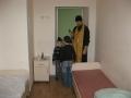 lev-tolstoj-2013-duxovnoe-okormlenie-bolnicy-07