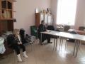 lev-tolstoj-2013-katexizatorskie-kursy-01