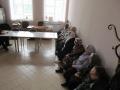 lev-tolstoj-2013-katexizatorskie-kursy-03