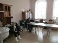 lev-tolstoj-2013-katexizatorskie-kursy-04
