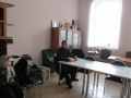 lev-tolstoj-2013-katexizatorskie-kursy-05
