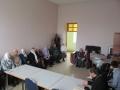 lev-tolstoj-2013-katexizatorskie-kursy-07