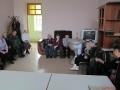 lev-tolstoj-2013-katexizatorskie-kursy-08