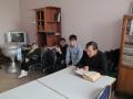 lev-tolstoj-2013-katexizatorskie-kursy-09